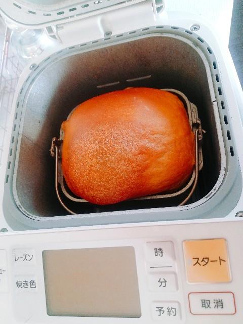 f:id:asanoomusubi:20190512060154j:image