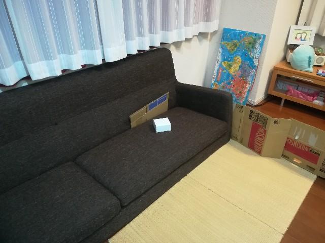 f:id:asanoomusubi:20191116205735j:image