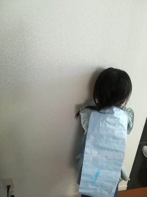 f:id:asanoomusubi:20191201183451j:image