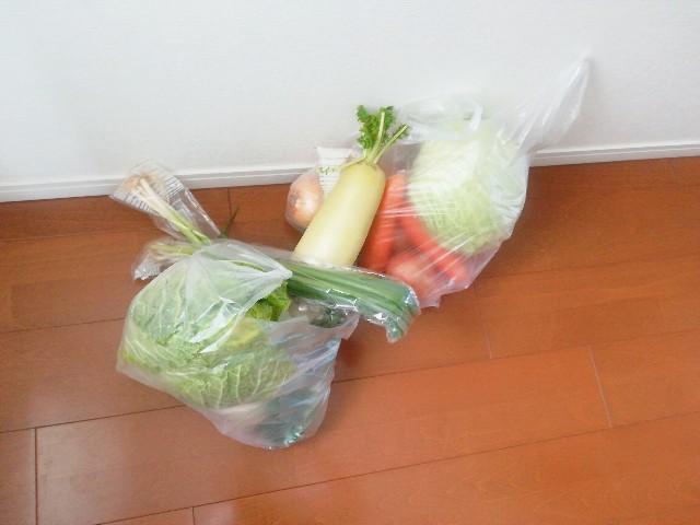 f:id:asanoomusubi:20200127060131j:image