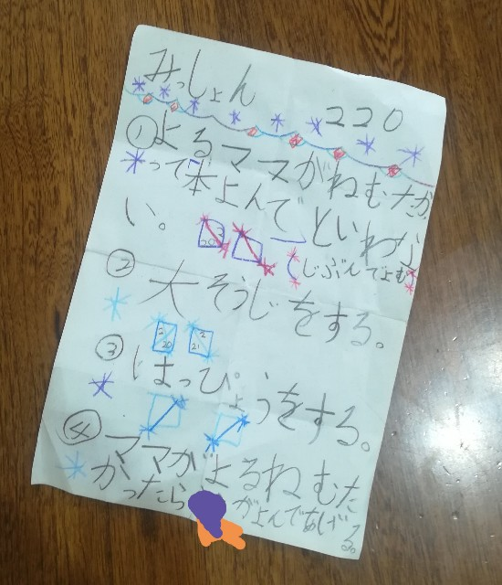 f:id:asanoomusubi:20200226235435j:image