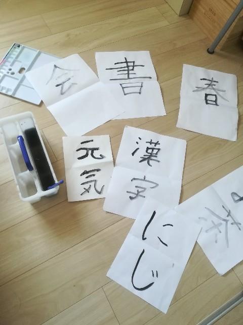 f:id:asanoomusubi:20200508202409j:image