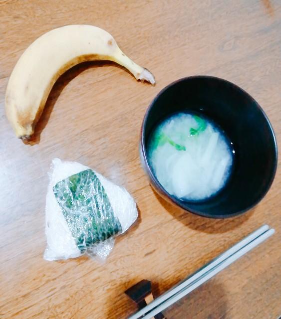 f:id:asanoomusubi:20200601085700j:image