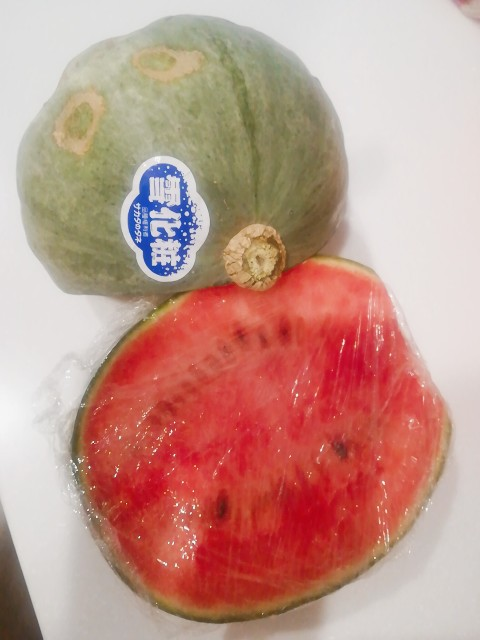 f:id:asanoomusubi:20200725191743j:image