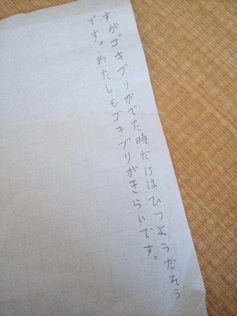 f:id:asanoomusubi:20210316052045j:image
