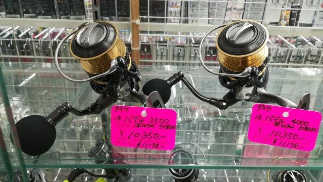f:id:asanotsurigu:20190430115935j:plain