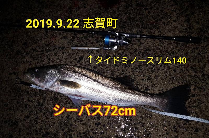 f:id:asanotsurigu:20190923094933j:plain