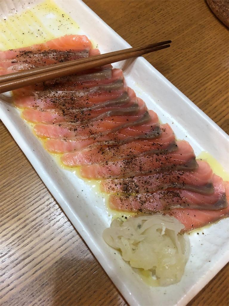 f:id:asanoyaoya:20210112091808j:image