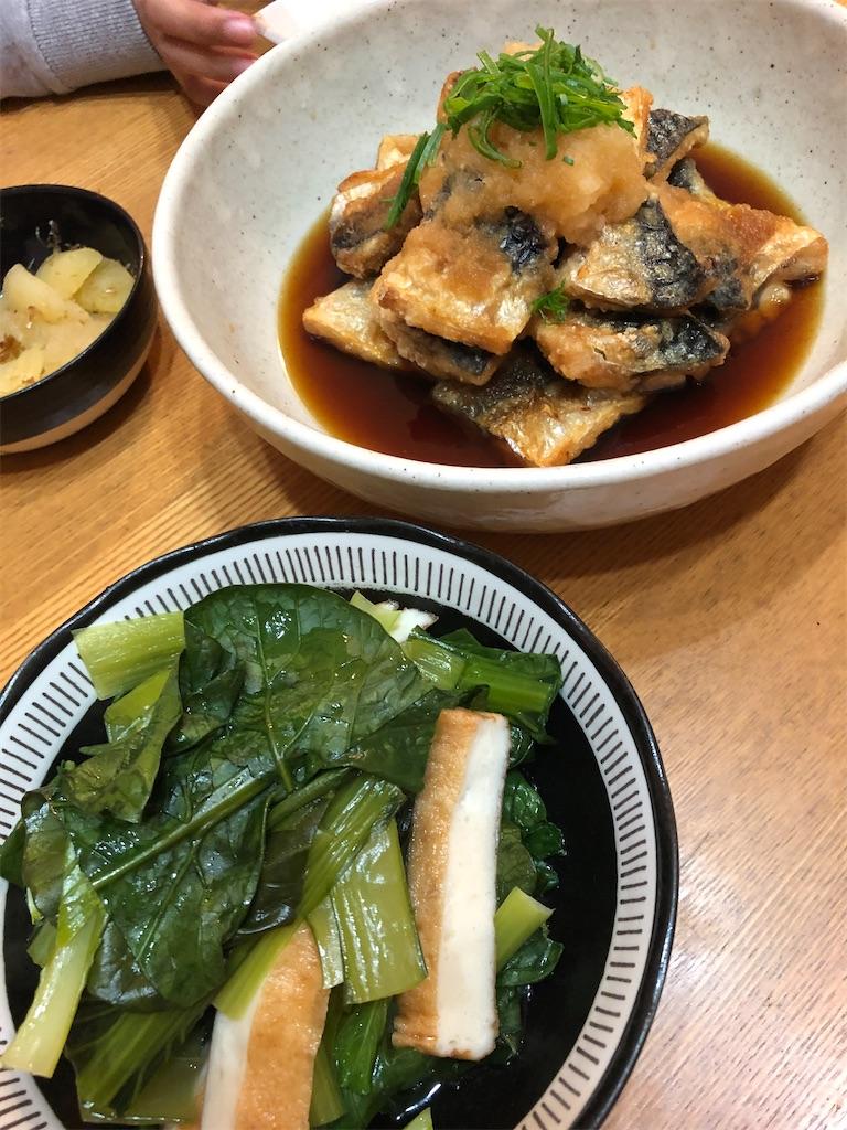 f:id:asanoyaoya:20210114123340j:image