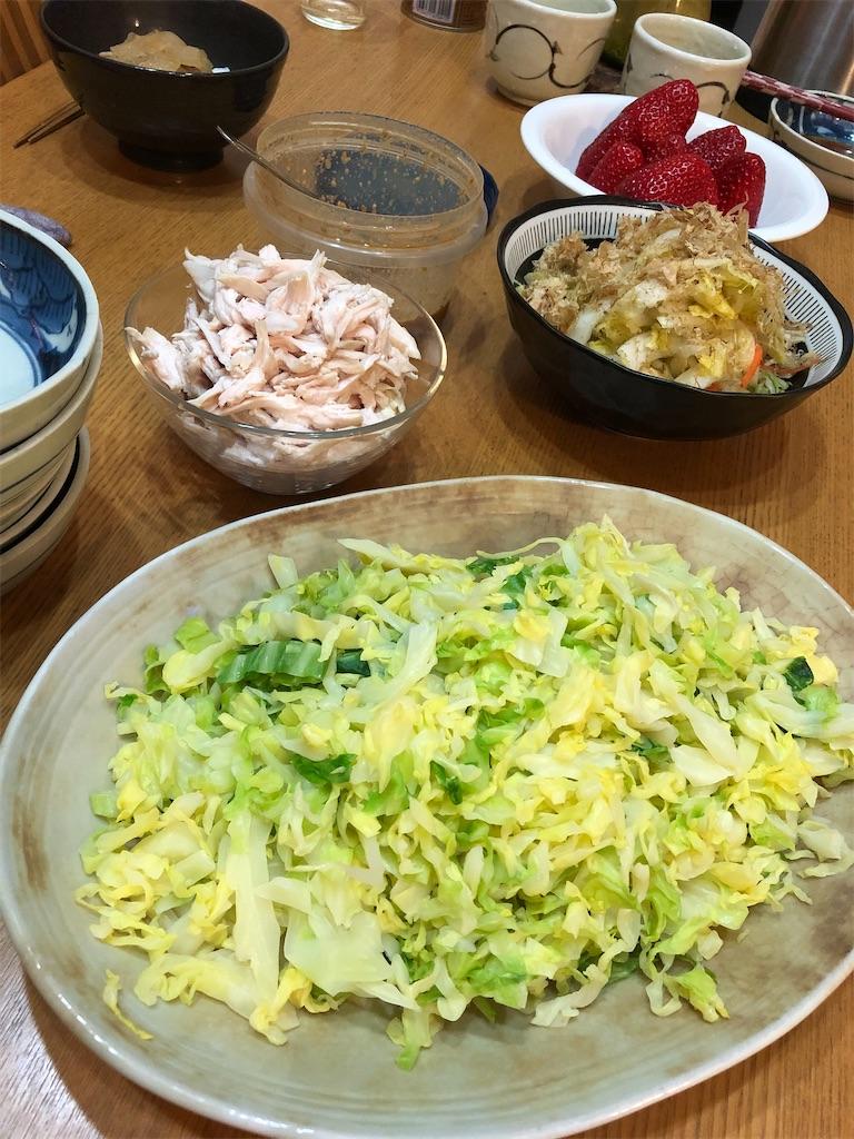 f:id:asanoyaoya:20210227021625j:image