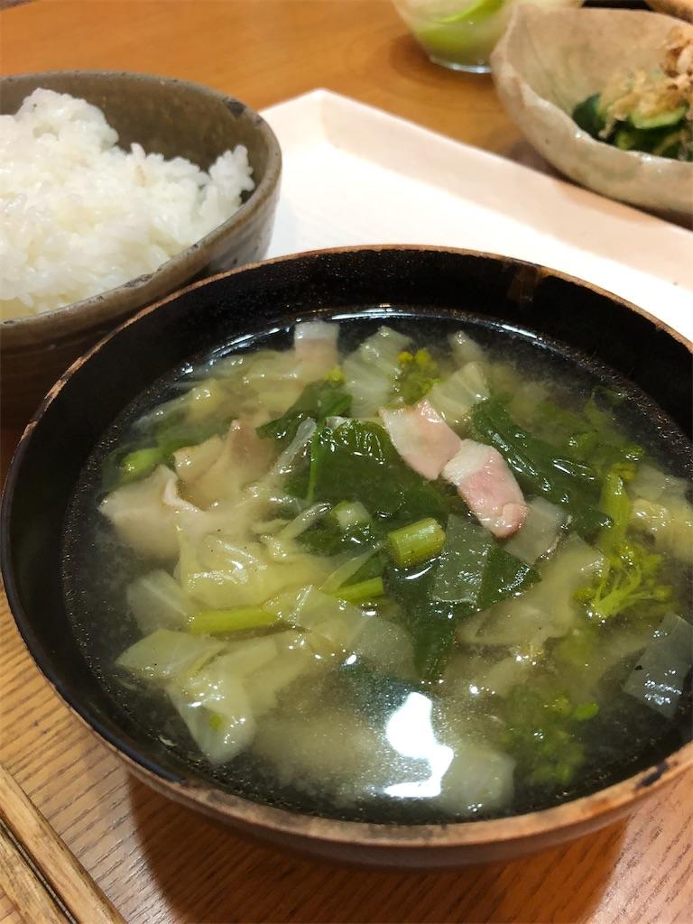 f:id:asanoyaoya:20210326025215j:image