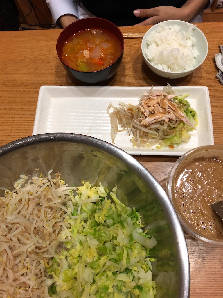 f:id:asanoyaoya:20210423023205j:image