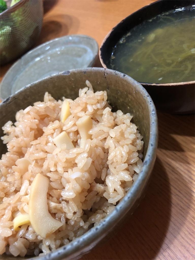 f:id:asanoyaoya:20210513024214j:image