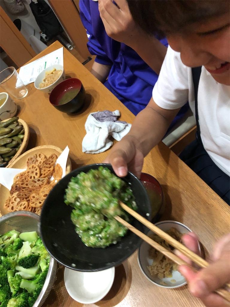 f:id:asanoyaoya:20210513024233j:image