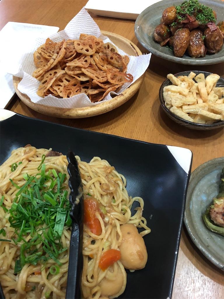 f:id:asanoyaoya:20210527023259j:image