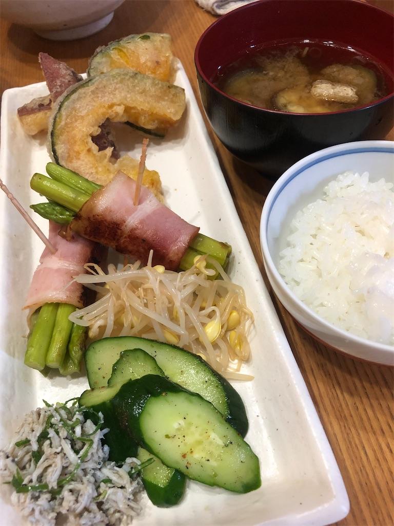 f:id:asanoyaoya:20210713025343j:image