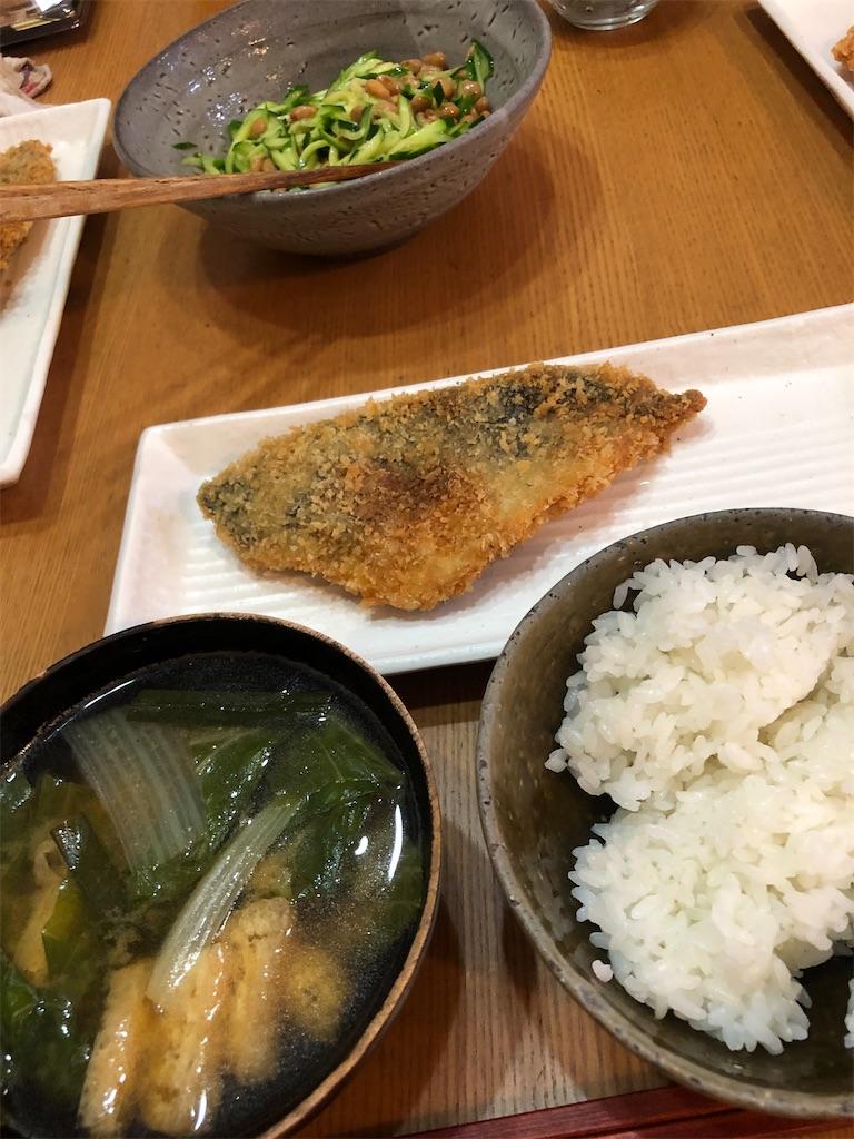 f:id:asanoyaoya:20210717024948j:image