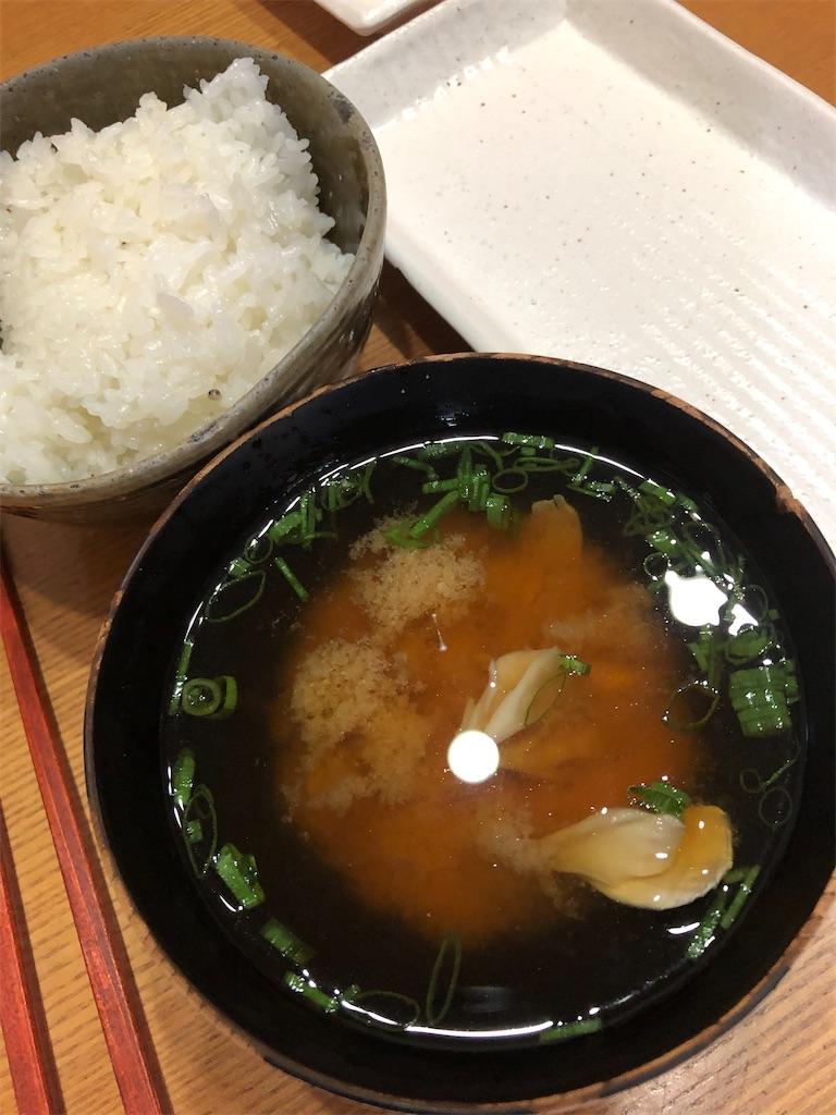 f:id:asanoyaoya:20210720022558j:image
