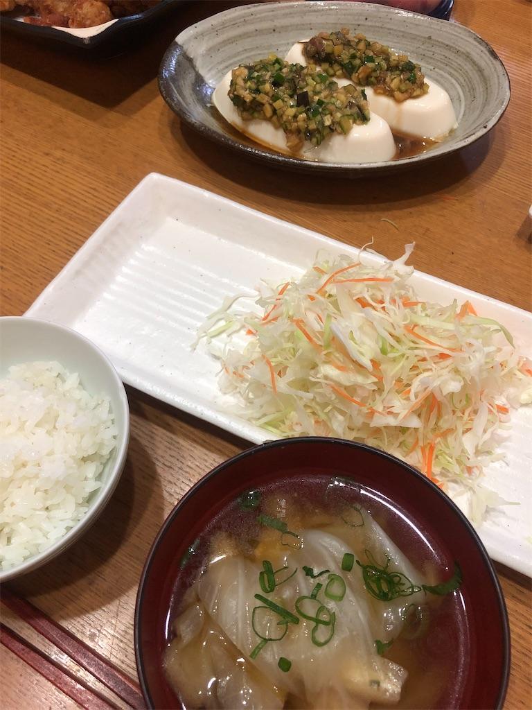 f:id:asanoyaoya:20210723123314j:image