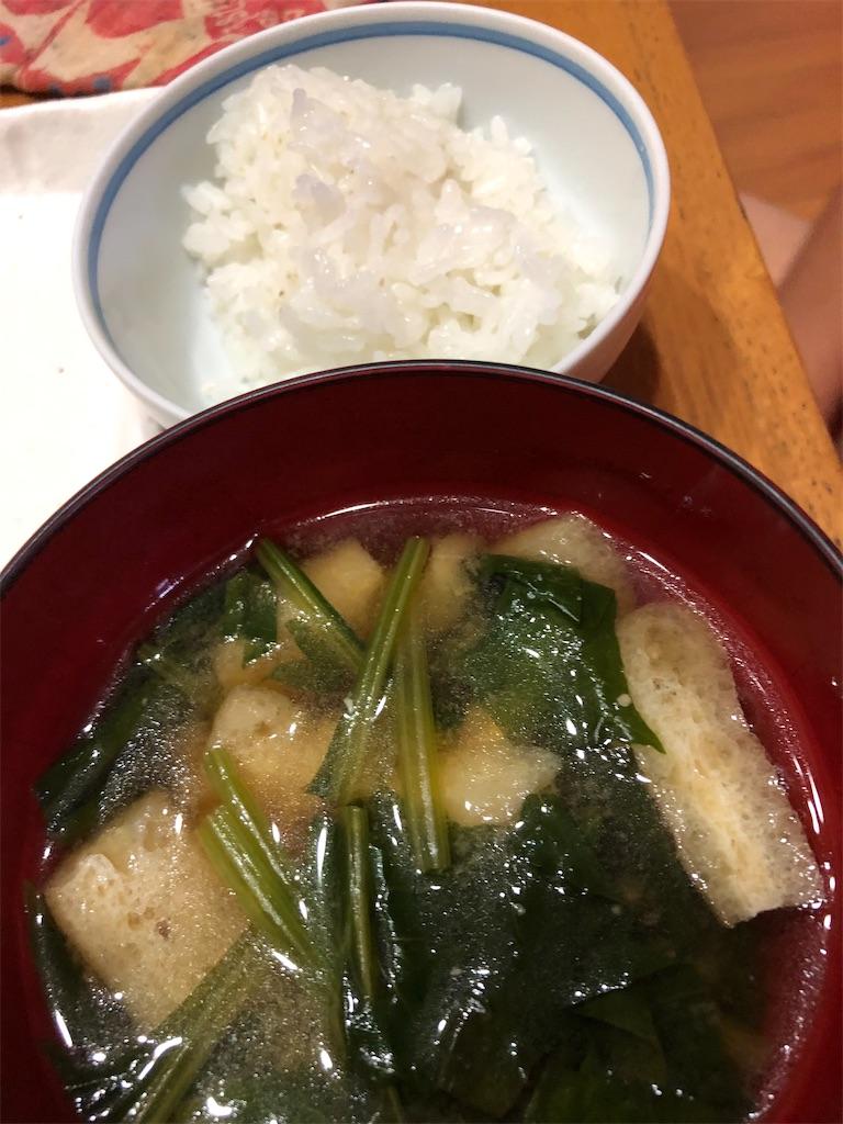 f:id:asanoyaoya:20210726111720j:image