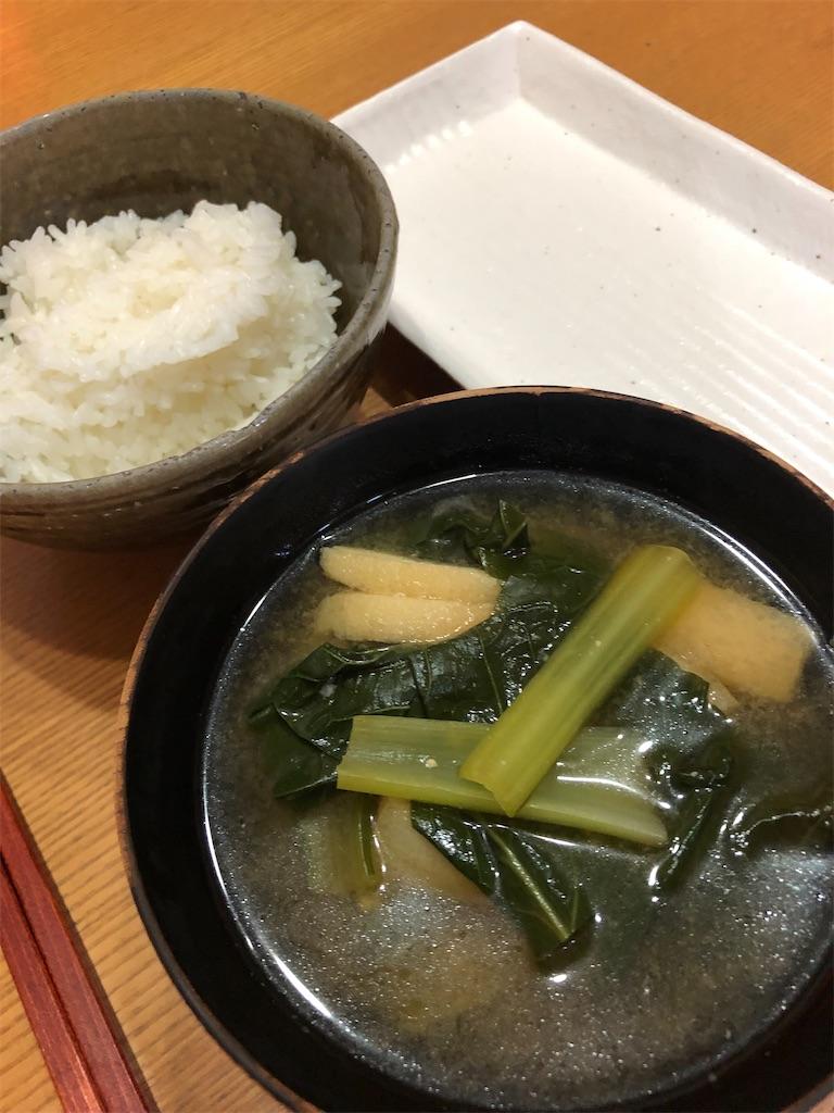 f:id:asanoyaoya:20210730023624j:image
