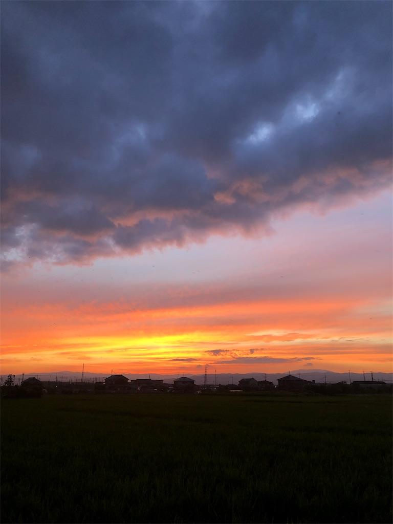 f:id:asanoyaoya:20210731024915j:image