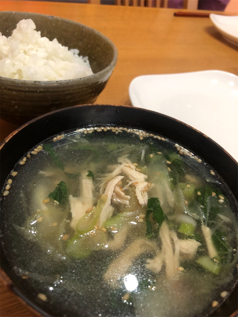 f:id:asanoyaoya:20210802115822j:image