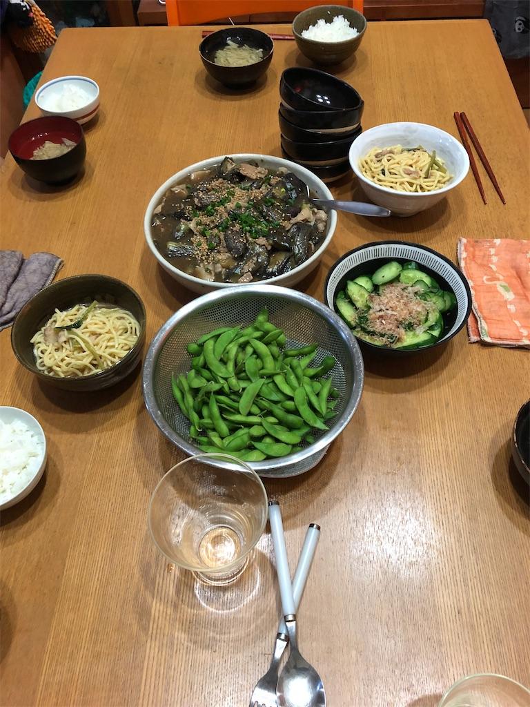 f:id:asanoyaoya:20210911023609j:image