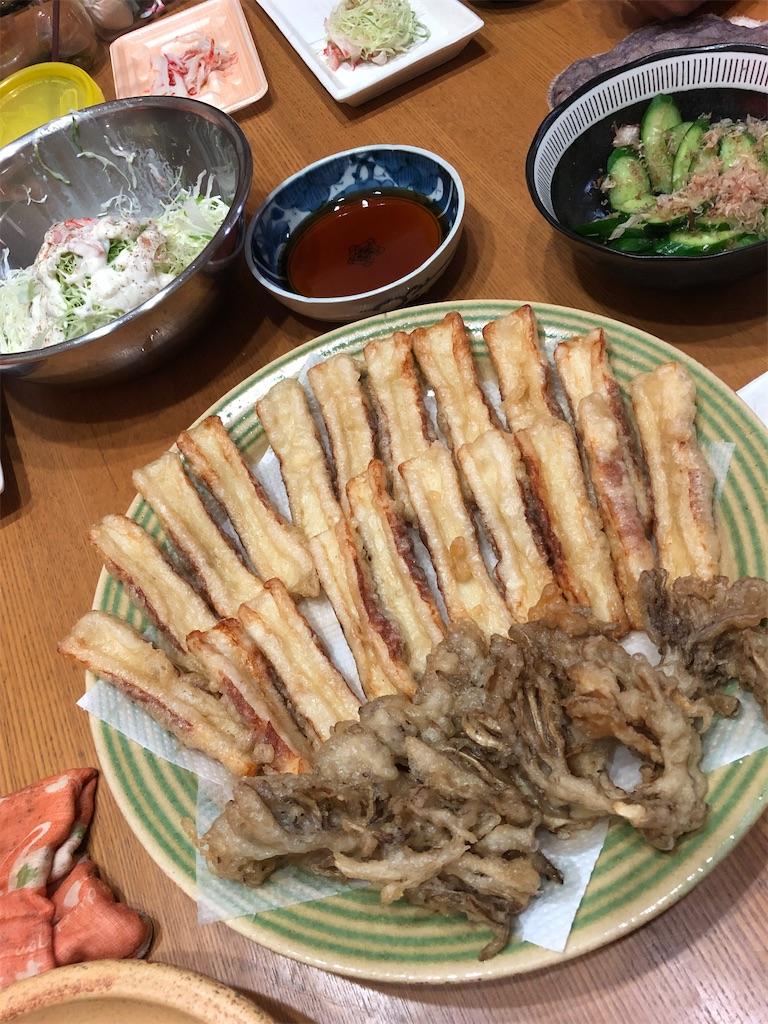 f:id:asanoyaoya:20210913124422j:image