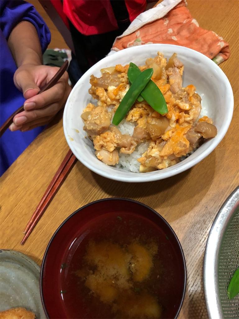 f:id:asanoyaoya:20210917024700j:image