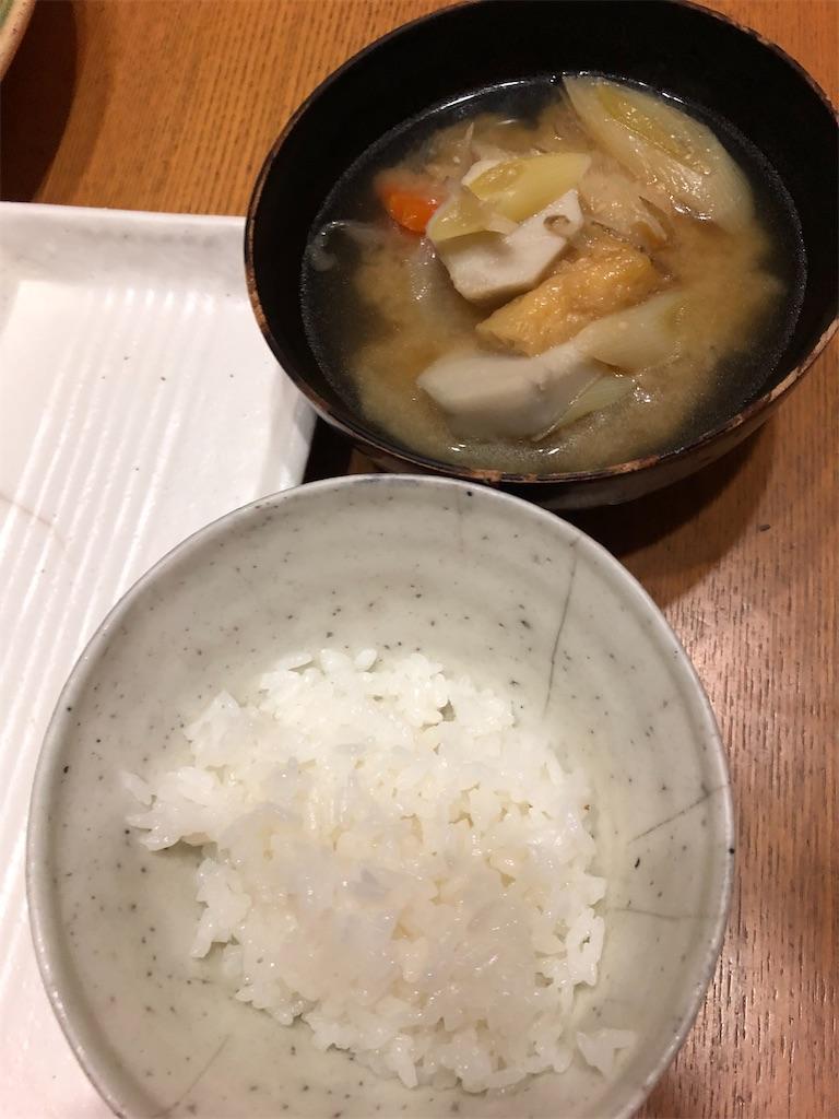 f:id:asanoyaoya:20211012023128j:image