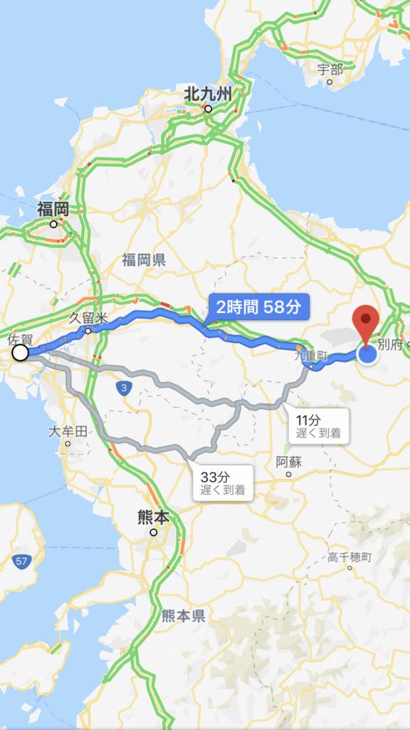 f:id:asapona:20181016114800p:plain