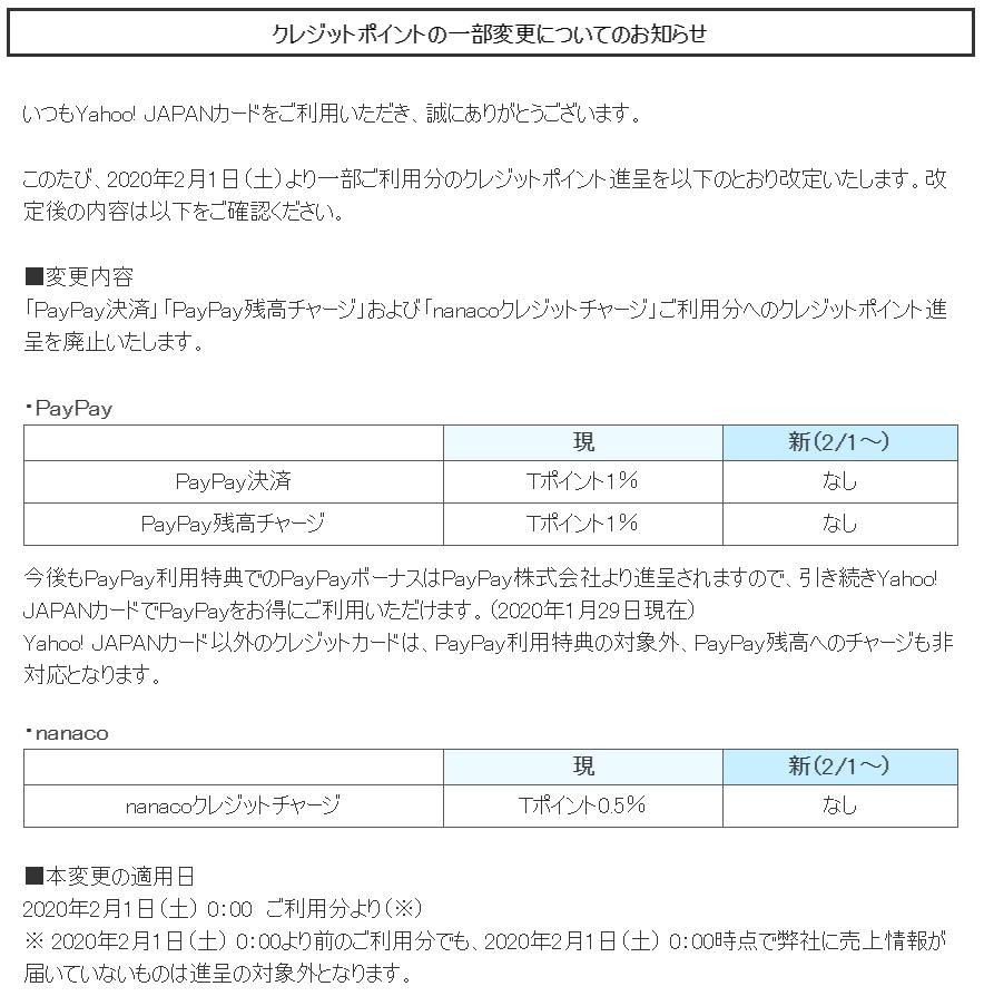 f:id:asarinomisosoup:20200130041258p:plain