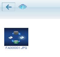 f:id:asarinomisosoup:20210503053000p:plain