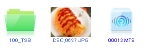 f:id:asarinomisosoup:20210503053401p:plain