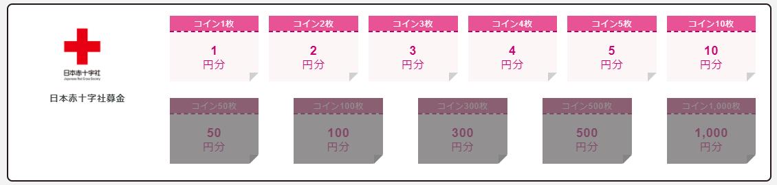 f:id:asarinomisosoup:20210514025844p:plain