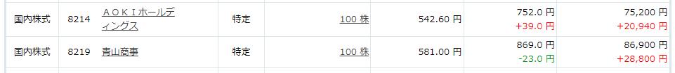 f:id:asarinomisosoup:20210609010037p:plain