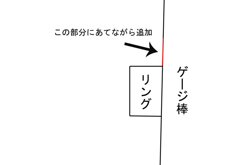 f:id:asashiroya:20170909002712j:plain