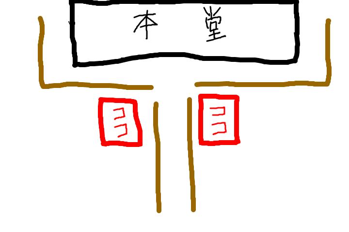 f:id:asasikibu:20170128225333p:plain