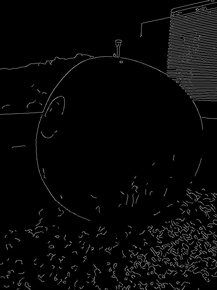 f:id:asataken:20161221225147p:plain