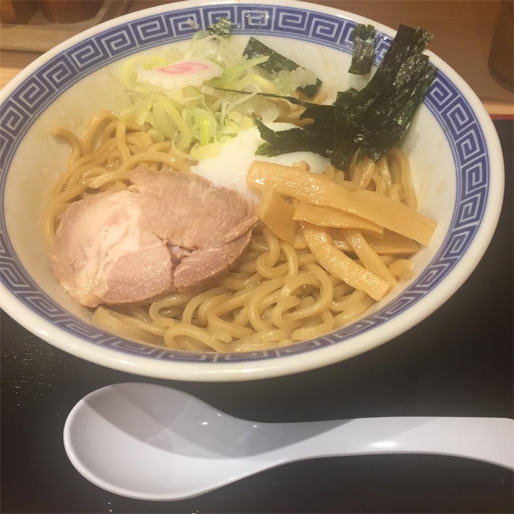f:id:asatamago29:20170624205234j:image