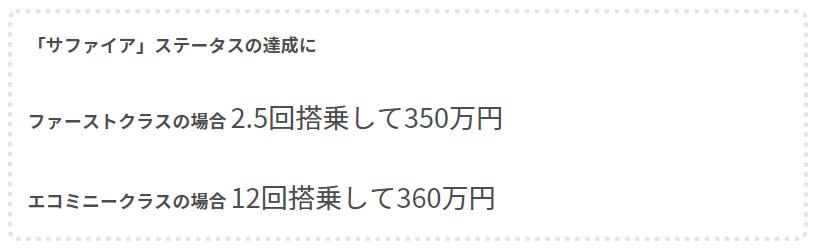 f:id:asato418:20180914100900p:plain