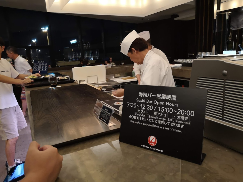 f:id:asato418:20181102211542p:plain