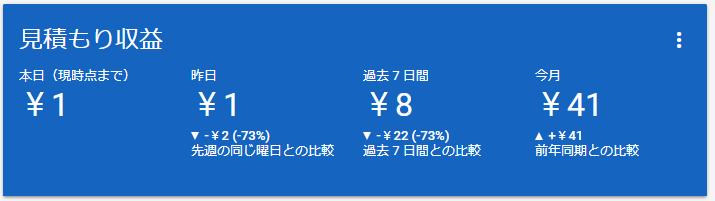 f:id:asato418:20181120144640p:plain