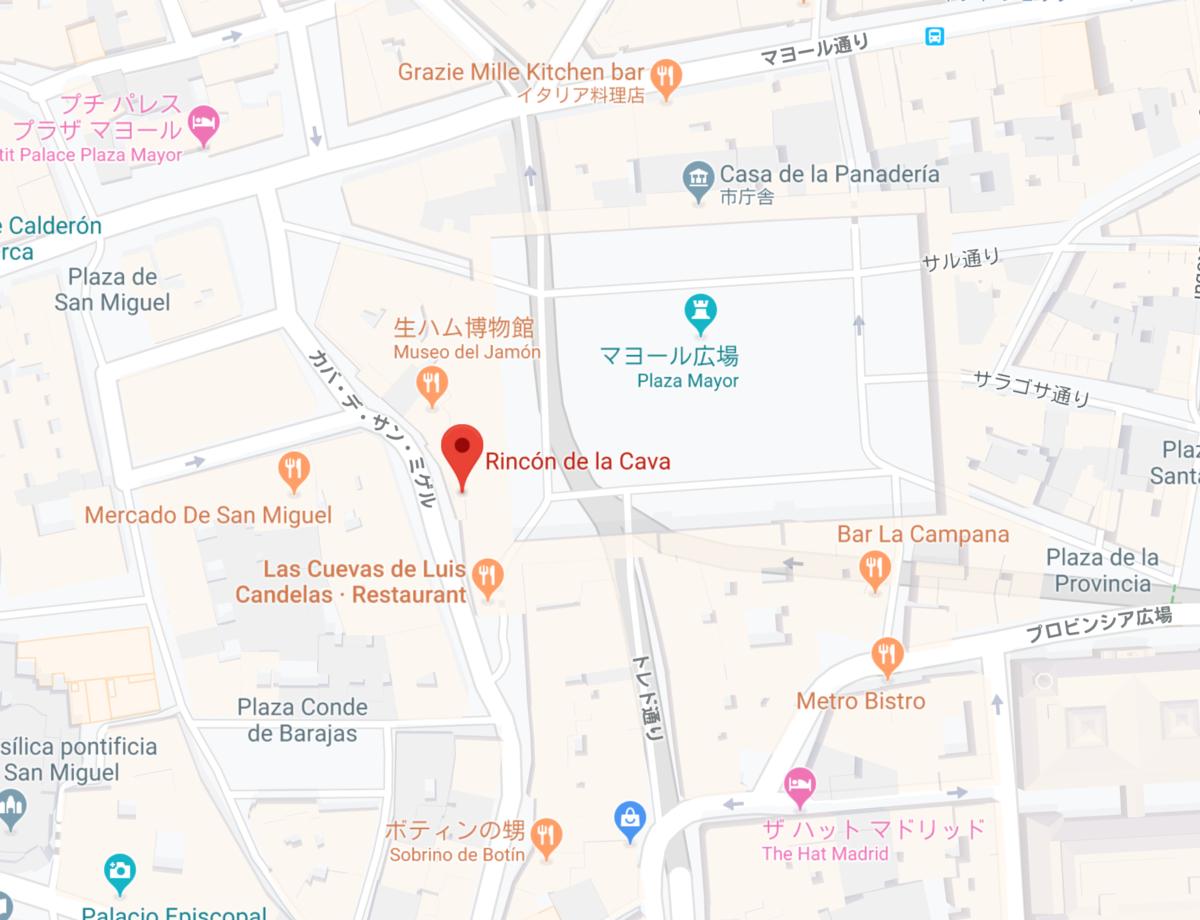 f:id:asato418:20190617213219p:plain