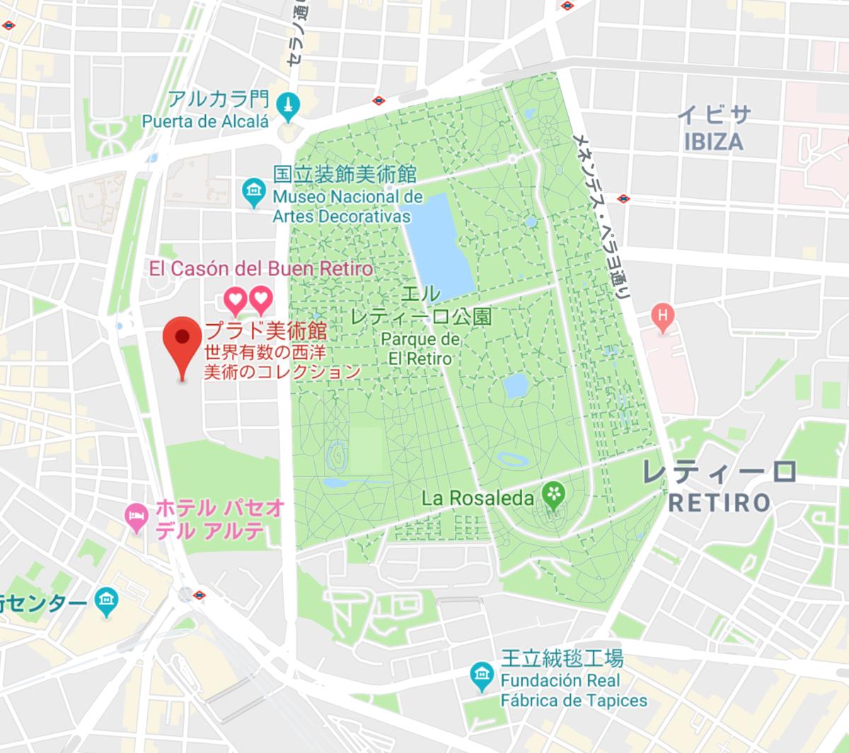 f:id:asato418:20190620210240p:plain
