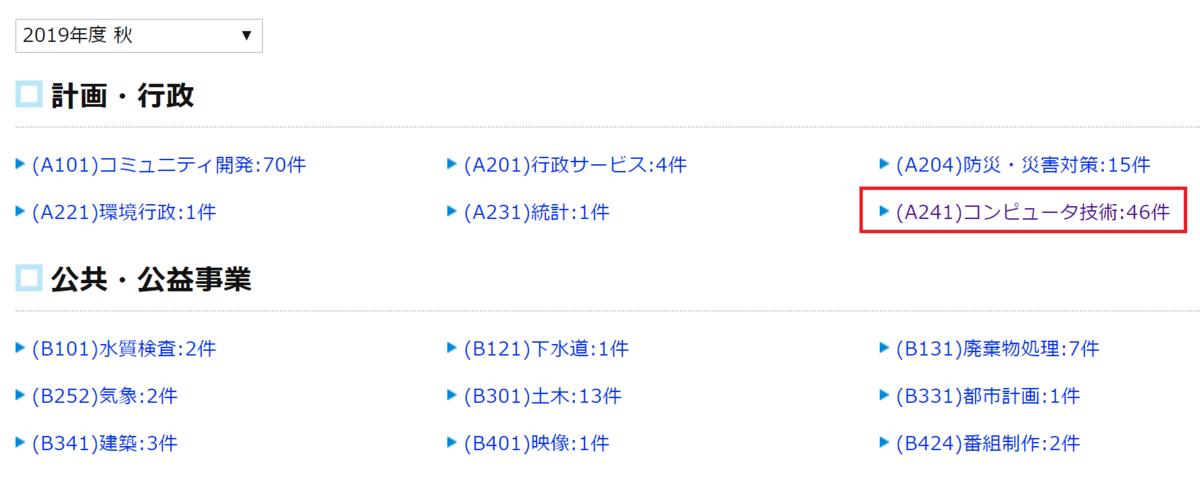 f:id:asato418:20190820224432p:plain
