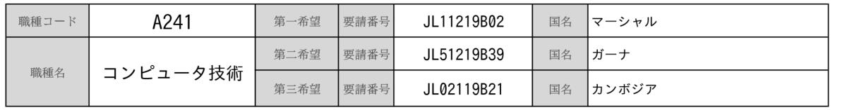 f:id:asato418:20190929171159p:plain