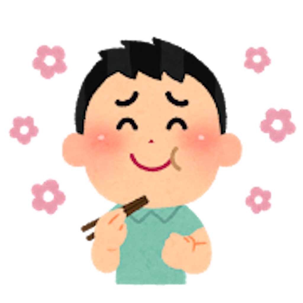 f:id:asatoyo:20160904192516p:image