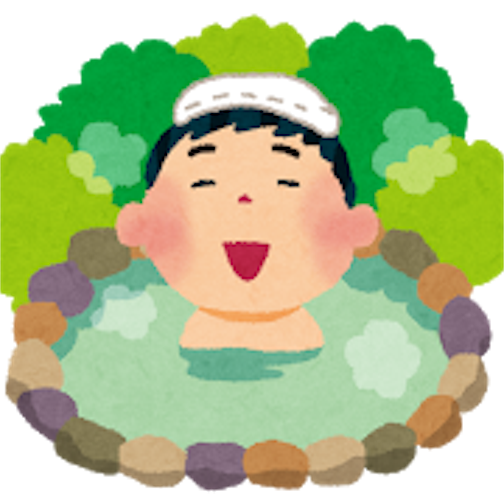 f:id:asatoyo:20160904192603p:image